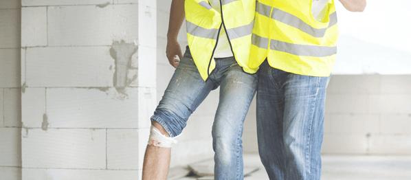 Litigation & Personal Injury