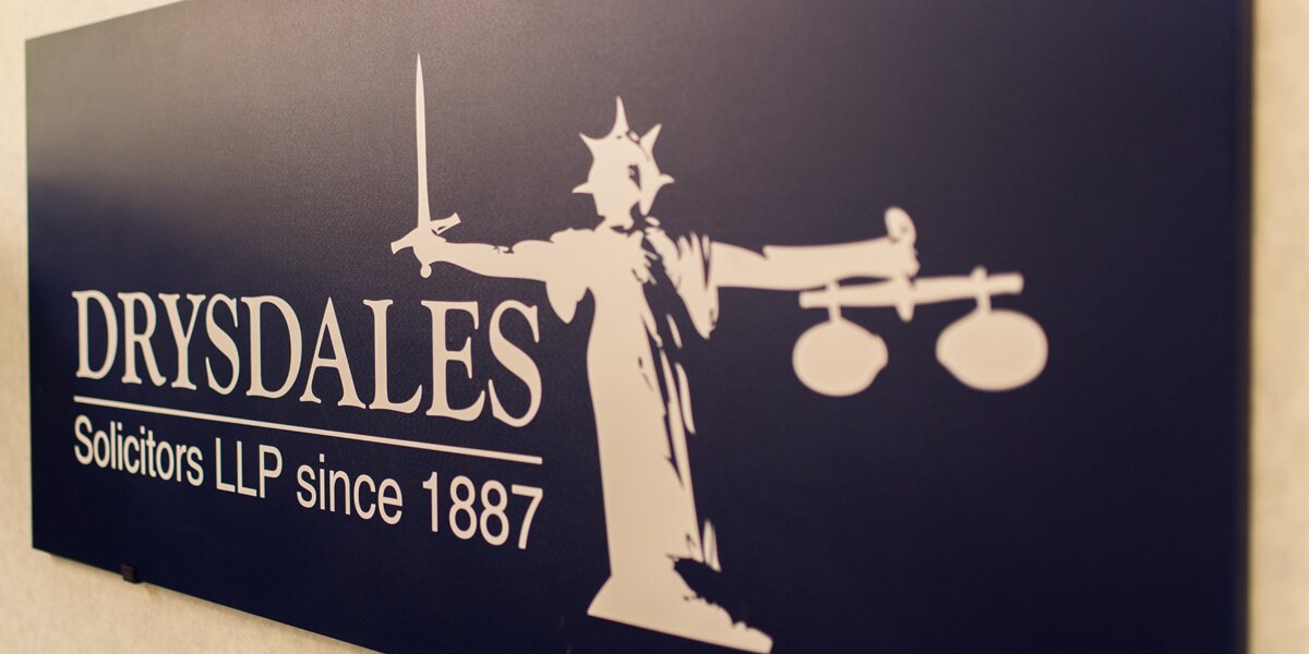 Solicitors Southend